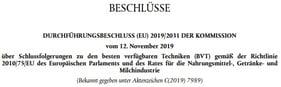 2019_2031 EU DE