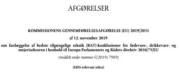 EU 2019_2031 DK